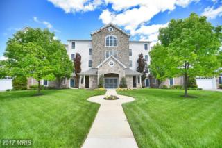 4800 Water Park Drive M, Belcamp, MD 21017 (#HR9945242) :: Pearson Smith Realty