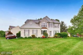 1210 Pepperwood Springs Way, Bel Air, MD 21014 (#HR9946029) :: Pearson Smith Realty