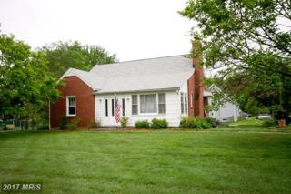 3600 Woodsdale Road, Abingdon, MD 21009 (#HR9947441) :: Pearson Smith Realty
