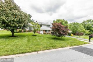 117 Fairmont Drive, Bel Air, MD 21014 (#HR9947823) :: Pearson Smith Realty