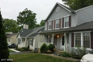 3118 Sounding Drive, Edgewood, MD 21040 (#HR9948091) :: Pearson Smith Realty