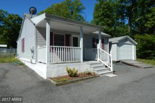 1720 Whiteford Road, Darlington, MD 21034 (#HR9948434) :: Pearson Smith Realty