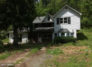 100 Cherry Hill Road, Street, MD 21154 (#HR9948747) :: Pearson Smith Realty