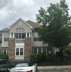 292 Canterbury Road H, Bel Air, MD 21014 (#HR9949366) :: Pearson Smith Realty
