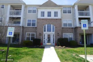 1402-G Bonnett Place #133, Bel Air, MD 21015 (#HR9949920) :: Pearson Smith Realty