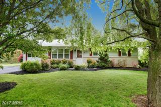 301 Calvary Road, Churchville, MD 21028 (#HR9949993) :: Pearson Smith Realty