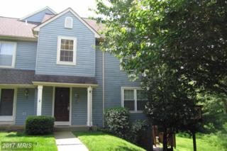 2328 Darby Court, Bel Air, MD 21015 (#HR9950119) :: Pearson Smith Realty