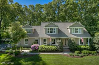 1800 Marcher Court, Street, MD 21154 (#HR9950225) :: Pearson Smith Realty