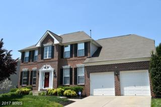 1430 Brierhill Estates Drive, Bel Air, MD 21014 (#HR9950741) :: The Bob Lucido Team of Keller Williams Integrity