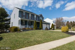 1013 Peppard Drive, Bel Air, MD 21014 (#HR9952579) :: Pearson Smith Realty