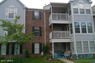 900 Swallow Crest Court E, Edgewood, MD 21040 (#HR9952640) :: Pearson Smith Realty
