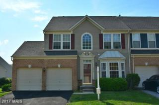 5012 Woods Line Drive #45, Aberdeen, MD 21001 (#HR9952784) :: Pearson Smith Realty