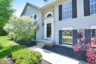 3310 Meadow Valley Drive, Abingdon, MD 21009 (#HR9953942) :: Pearson Smith Realty