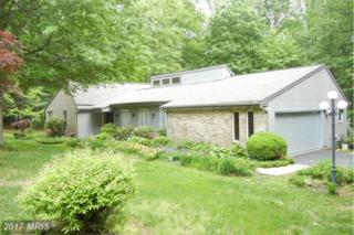 1825 Midsummer Lane, Jarrettsville, MD 21084 (#HR9954126) :: Pearson Smith Realty