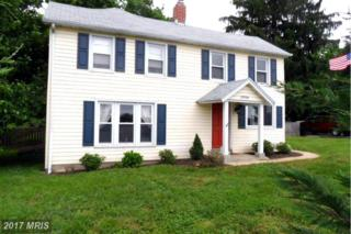 1954 Pleasantville Road, Fallston, MD 21047 (#HR9954417) :: Pearson Smith Realty