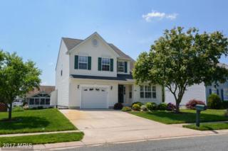345 Ponfield Road E, Forest Hill, MD 21050 (#HR9954419) :: Pearson Smith Realty