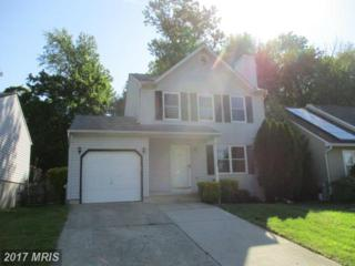 3147 Ebbtide Drive, Edgewood, MD 21040 (#HR9954602) :: Pearson Smith Realty