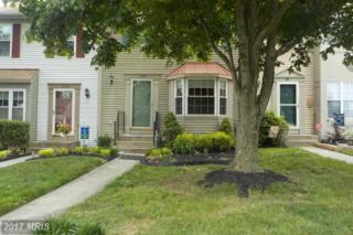 3230 Pinecrest Court, Abingdon, MD 21009 (#HR9954669) :: Pearson Smith Realty