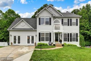 1304 Marigold Court, Belcamp, MD 21017 (#HR9954832) :: Pearson Smith Realty