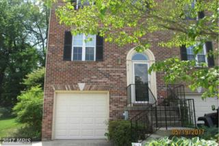 912 Chesney Lane, Bel Air, MD 21014 (#HR9955248) :: Pearson Smith Realty