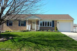 1802 Greenblade Court, Bel Air, MD 21015 (#HR9955268) :: Pearson Smith Realty
