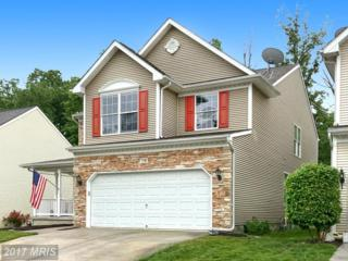 1108 Viking Court, Abingdon, MD 21009 (#HR9955471) :: Pearson Smith Realty