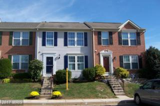 903 Felicia Court, Bel Air, MD 21014 (#HR9955517) :: Pearson Smith Realty