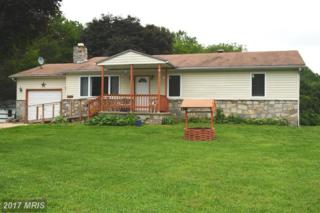 3807 Moxley Road, Havre De Grace, MD 21078 (#HR9956074) :: Pearson Smith Realty