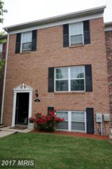 1027 Agate Drive, Edgewood, MD 21040 (#HR9956340) :: Pearson Smith Realty