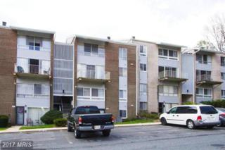 459 Moores Mill Road #2, Bel Air, MD 21014 (#HR9956681) :: Pearson Smith Realty