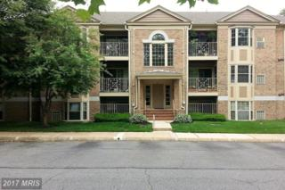 201 Crosse Pointe Court 1C, Abingdon, MD 21009 (#HR9957349) :: Pearson Smith Realty