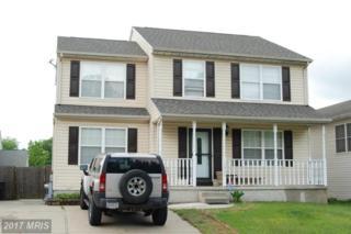 3066 Ebbtide Drive, Edgewood, MD 21040 (#HR9958290) :: Pearson Smith Realty