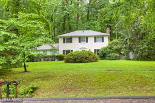 2915 Whitefield Road, Churchville, MD 21028 (#HR9959672) :: Pearson Smith Realty