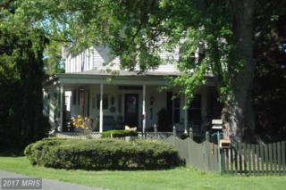 522 Michaelsville Road, Aberdeen, MD 21001 (#HR9960958) :: Keller Williams Pat Hiban Real Estate Group