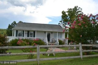 64 Potomac Highland Farm, Points, WV 25437 (#HS9783735) :: Pearson Smith Realty