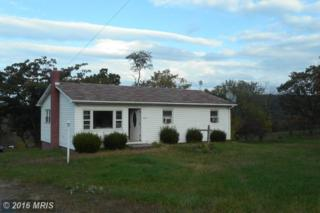 4523 Jersey Mountain Rd, Romney, WV 26757 (#HS9790053) :: Pearson Smith Realty