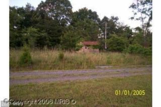 25 On Maynard Drive, Kirby, WV 26755 (#HS9867584) :: Pearson Smith Realty