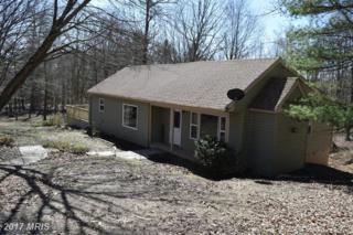 420 Miller Lane, Augusta, WV 26704 (#HS9897789) :: LoCoMusings