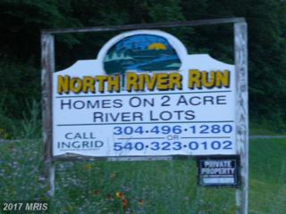 20 North River Run, Rio, WV 26755 (#HS9902608) :: Pearson Smith Realty