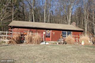 7730 Red Dirt Drive, Mapleton Depot, PA 17052 (#HU9865826) :: LoCoMusings