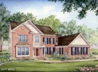 110 Rivercrest Court, Brookeville, MD 20833 (#HW7696652) :: Pearson Smith Realty