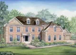 116 Rivercrest Court, Brookeville, MD 20833 (#HW7696689) :: Pearson Smith Realty