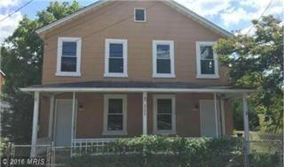 5757 Main Street, Elkridge, MD 21075 (#HW9770719) :: Pearson Smith Realty