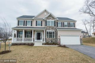 8304 Old Montgomery Road, Columbia, MD 21045 (#HW9795744) :: Pearson Smith Realty