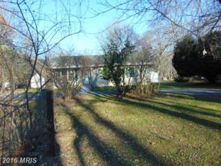 2176 Mckendree Road, West Friendship, MD 21794 (#HW9829571) :: Pearson Smith Realty