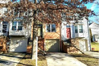 8948 Rosewood Way, Jessup, MD 20794 (#HW9832979) :: Pearson Smith Realty