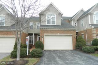 15152 Players Way #18, Glenwood, MD 21738 (#HW9837548) :: Pearson Smith Realty