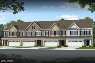 7756 River Rock Way, Columbia, MD 21044 (#HW9837743) :: Pearson Smith Realty