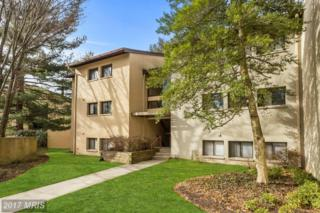 5697 Harpers Farm Road D, Columbia, MD 21044 (#HW9838222) :: Pearson Smith Realty