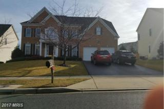 5054 Executive Park Drive, Ellicott City, MD 21043 (#HW9839359) :: Pearson Smith Realty